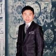 Ekkachai Lim