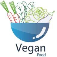 อาหาร มังสวิรัติ