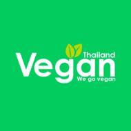 WeGoVegan Thailand