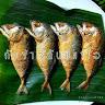 กับข้าวกับปลาโอ PlaoCooking