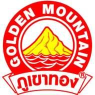 GoldenMountainSauce